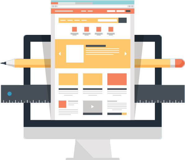 Why Do You Want to Redesign Your Website