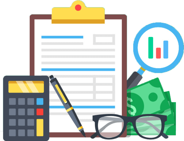 Step 1: Evaluate Your Budget and Timeline