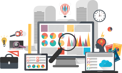 Gather Benchmark Data for Your Current Website