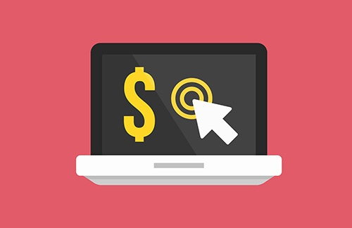 How much does a website redesign cost?