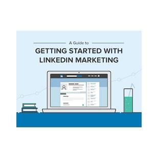 Inbound Marketing Ebook - Inbound Lead Management 101