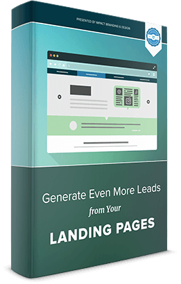 10 thank you page examples that totally nailed lead nurturing get even more leads from your landing pages fandeluxe Gallery