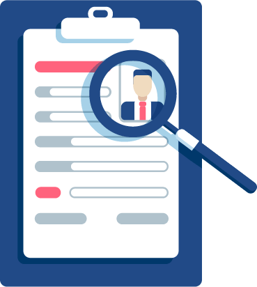 marketing-interview-template