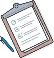 blog-checklist-02.png