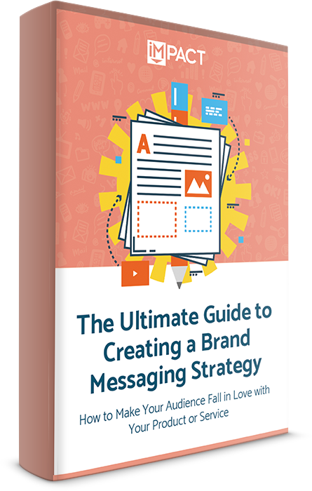 Brand Messaging Strategy