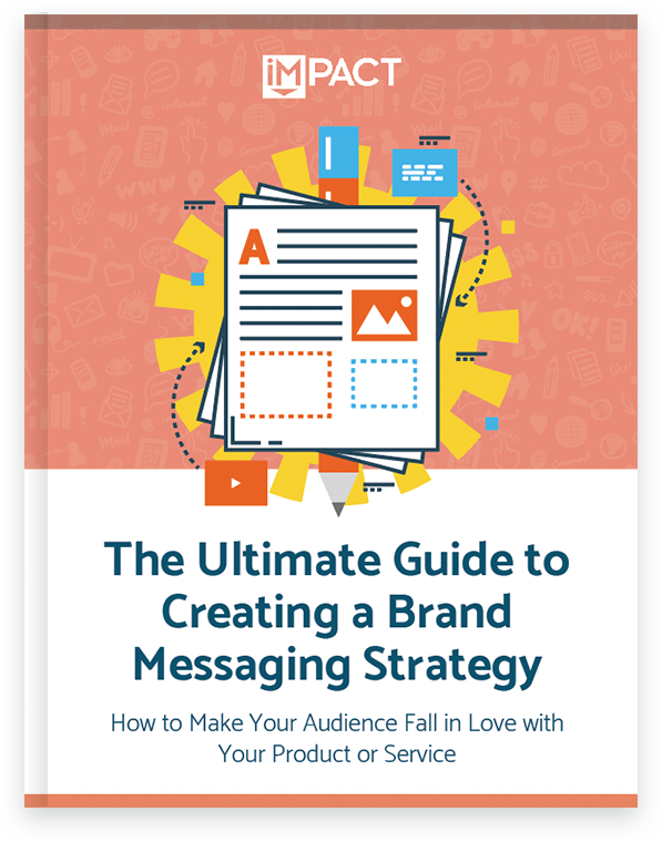 Messaging Strategy