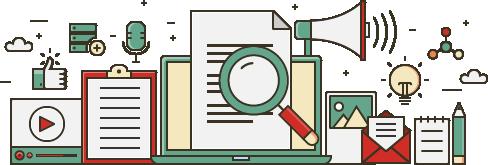 How to Create a Marketing Messaging Framework
