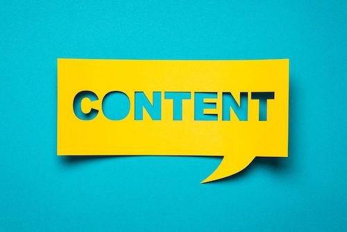 12 Different Types of Branded Content Consumers Love