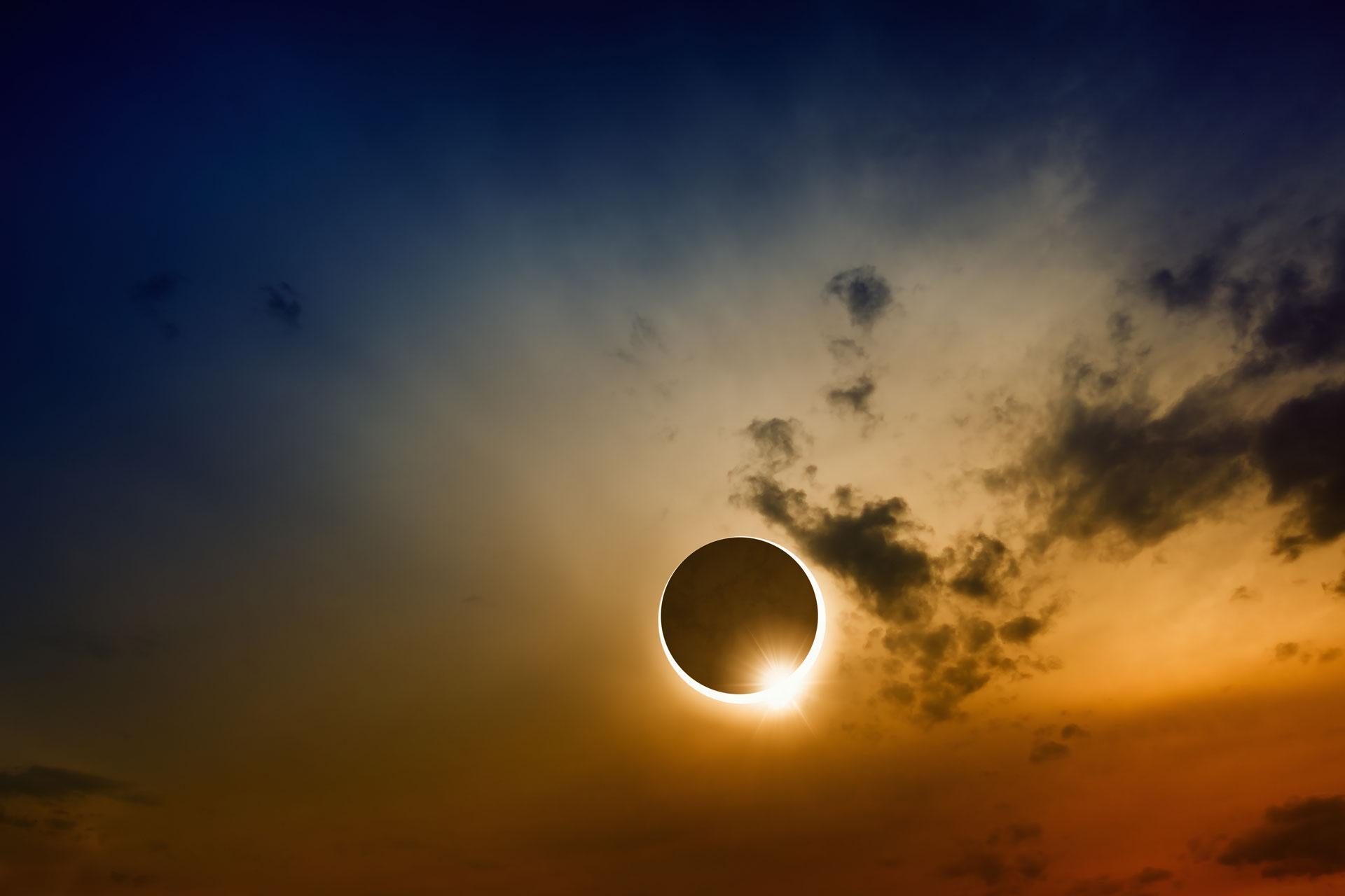 eclipse-2017-newsjacking.jpg