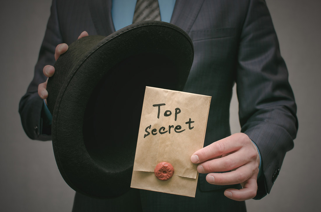 Your Secret Weapon to Ridiculously Effective Pipeline Management: Inspection Questions