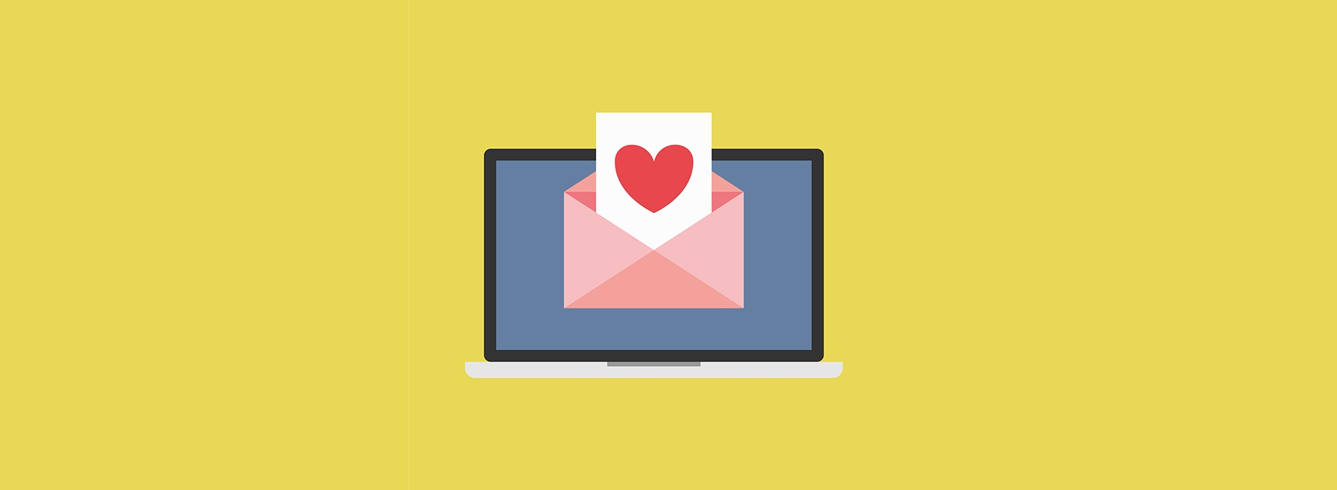 Email Marketing Attention Spans are Climbing! Here's Proof. [Infographic]