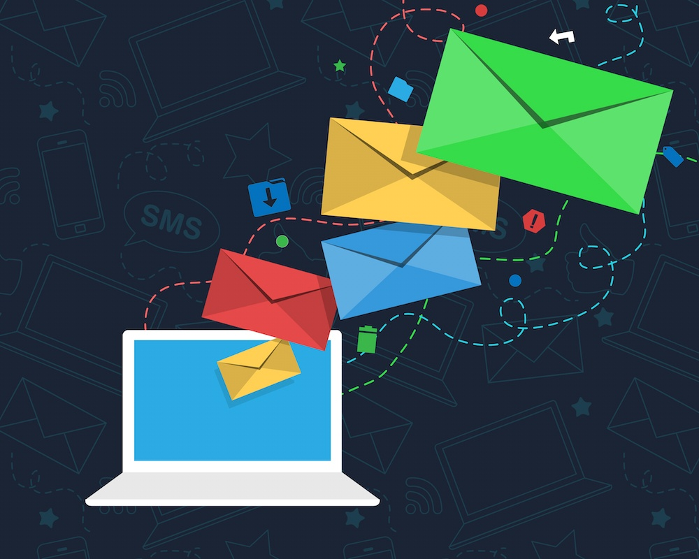 24 Eye-Opening Email Marketing Statistics Every Marketer Should Know