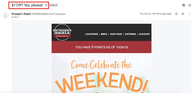 email-subject-line-examples-brueggers