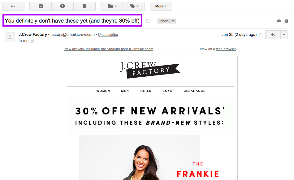email-subject-line-examples-mystery-jcrew
