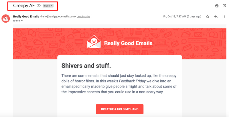 email-subject-line-examples-really-good-emails