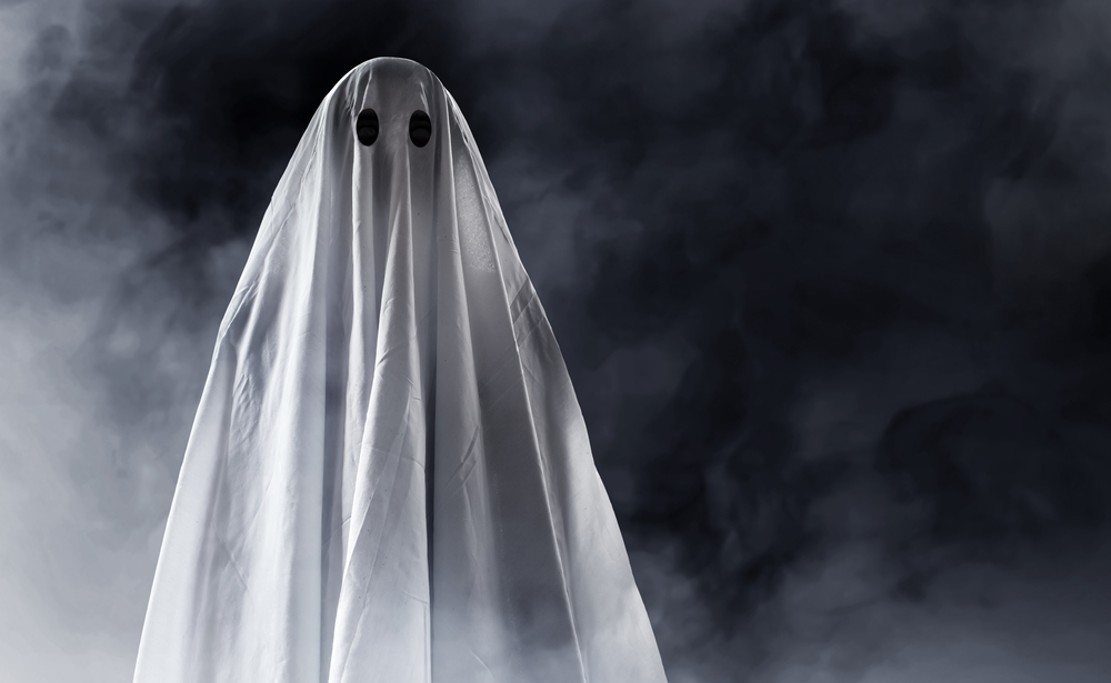Are Your Marketing Job Candidates 'Ghosting' You? You're Not Alone