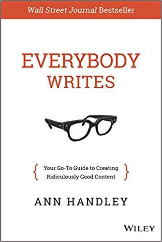 everybody-writes
