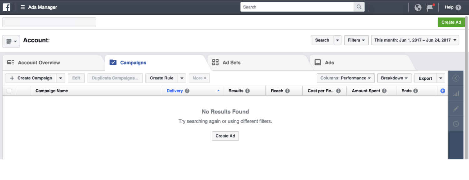 facebook-ad-manager-2.png