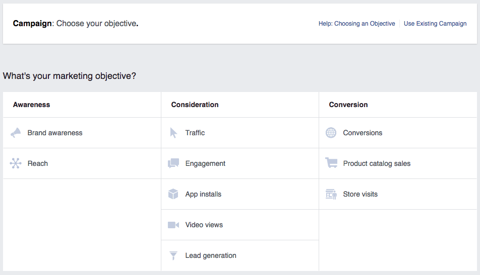 facebook-ad-manager-3.png