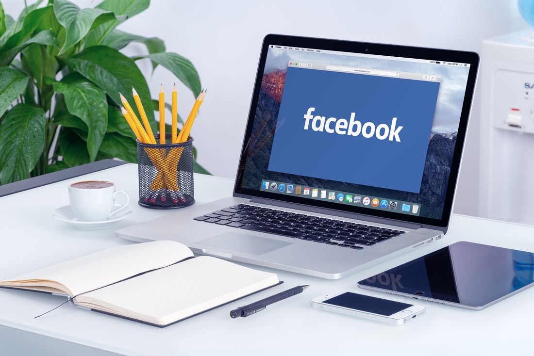 Facebook Ads The Inbound Marketing Way (a.k.a The Right Way)