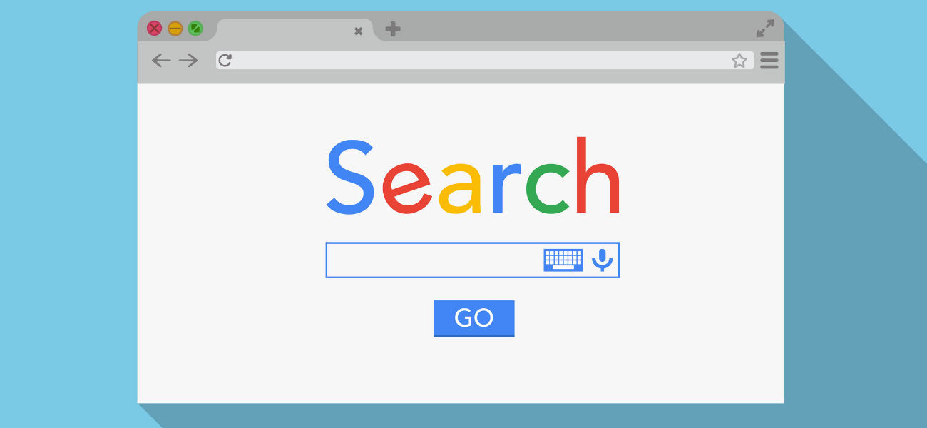 27 Hacks to Quickly Find Almost Anything on Google [Infographic]