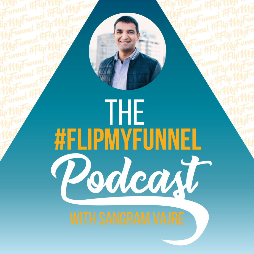 flip-my-funnel-podcast