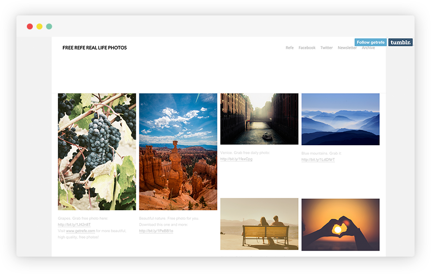10-free-stock-photo-websites-that-dont-suck