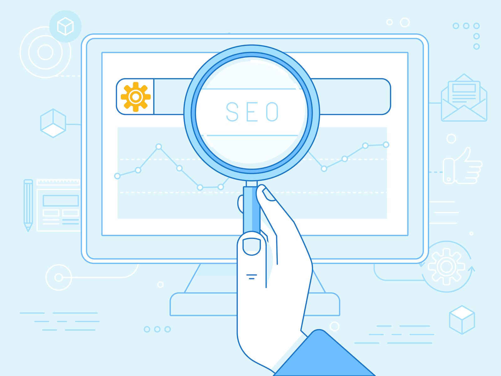 The 3 Types of Keywords That Can Get Your Content Found Faster
