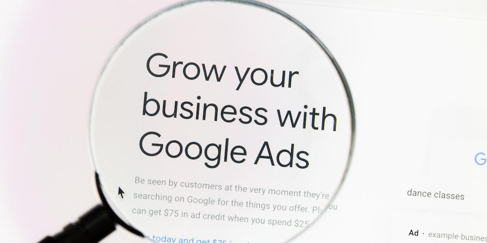 Google Ads: YouTube ads in attribution, better lift measurements