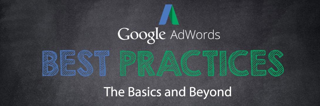 google-adwords-best-practices