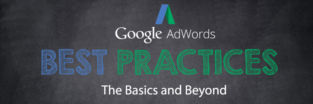 The Complete Guide for Marketers for Google Adwords in 2018