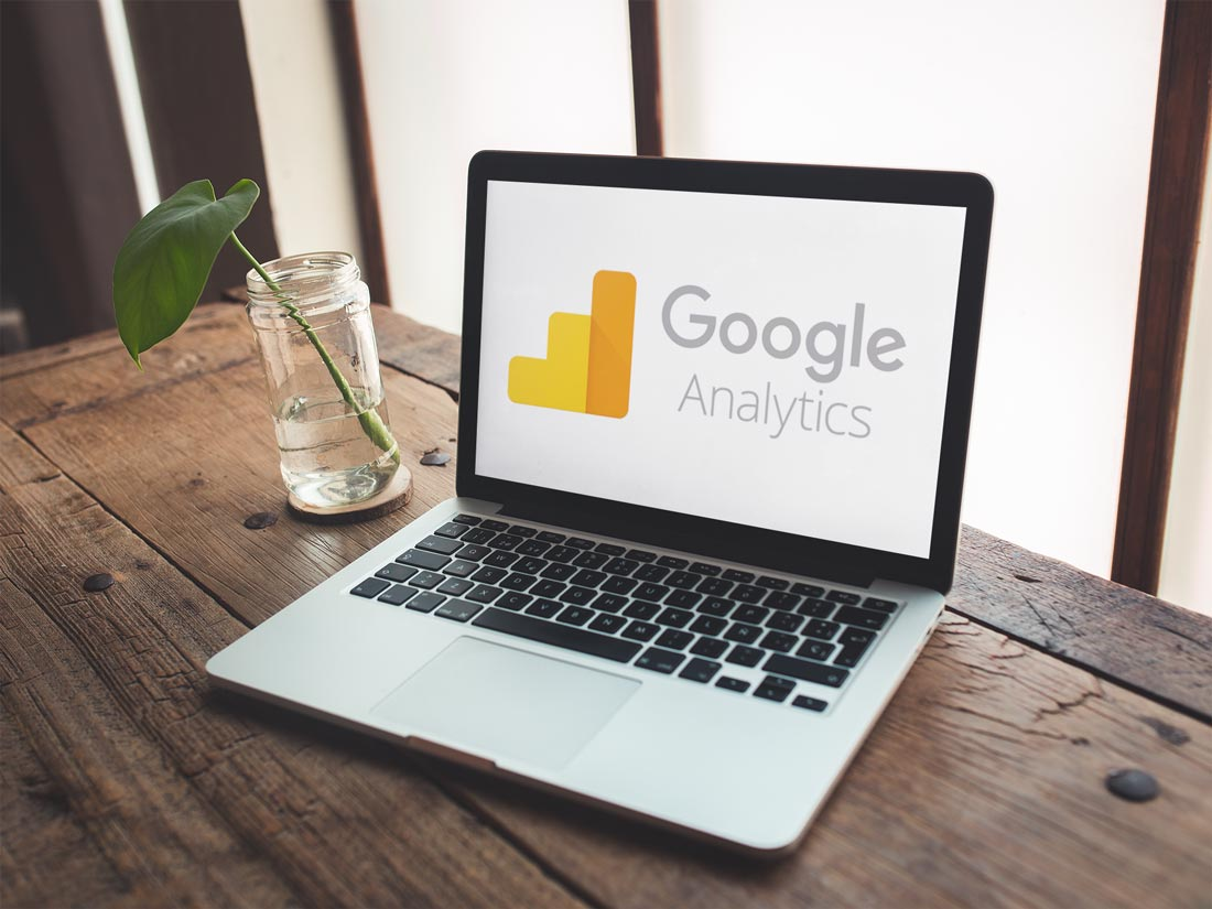 What is Google Analytics? The Pros, The Cons, and the Ugly Missing Link [2018]