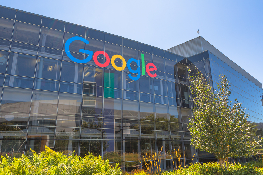 Google rolls out BERT update to provide more nuanced search results