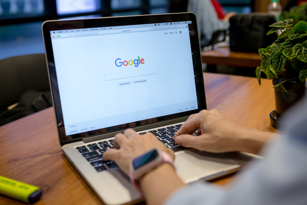 What should businesses really be doing about Google's BERT update?