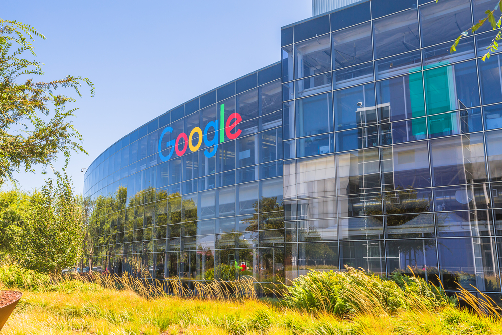 Google's massive May core update: What you need to know
