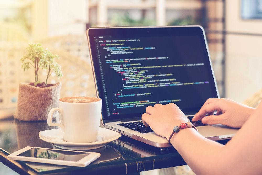 Google Publishes New Developer Doc on JavaScript SEO Basics