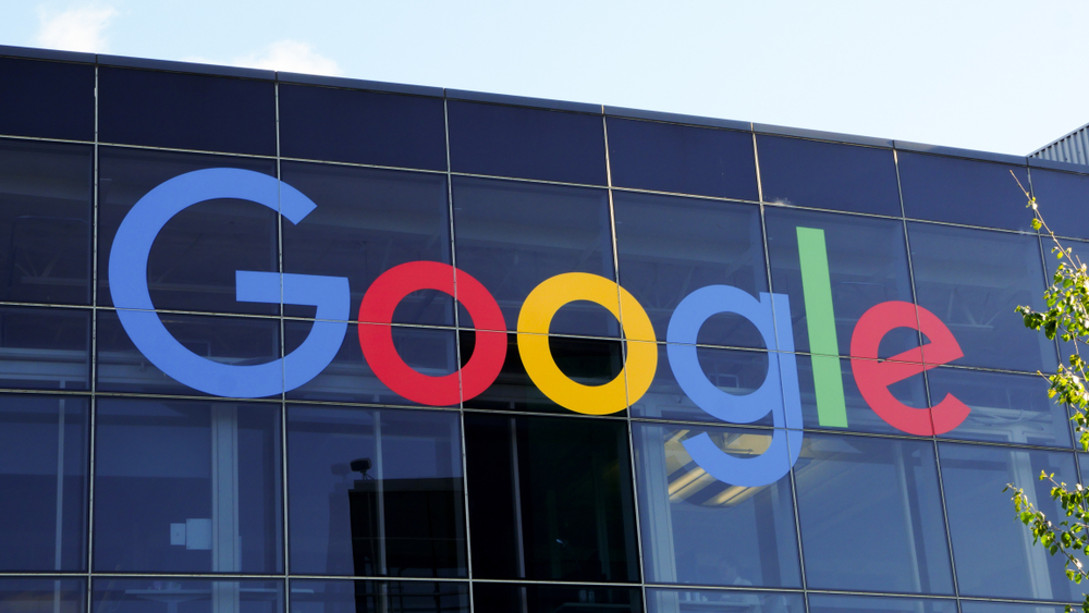 Google to reassess desktop search updates after social media backlash
