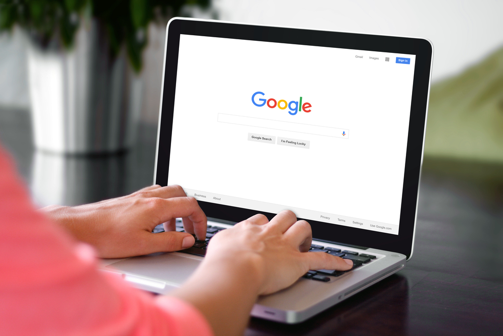 Multiple H1s not frowned upon after all, Google says