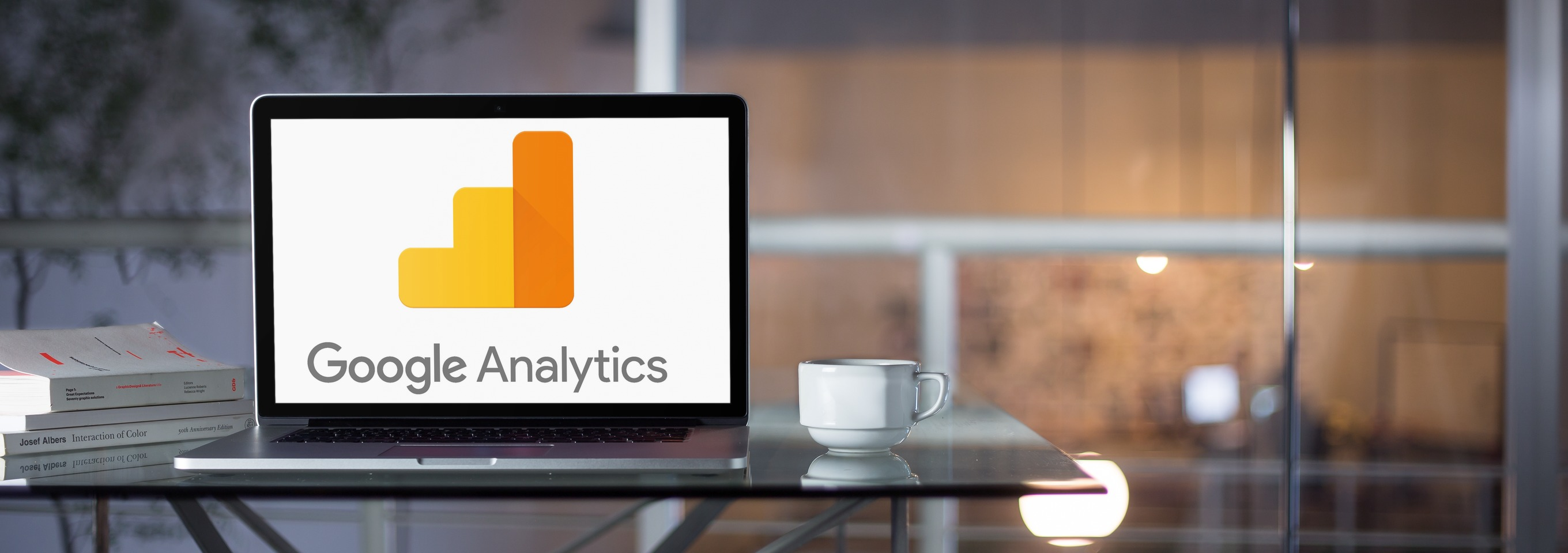 11 Useful Metrics That Are Easy to Find & Measure on Google Analytics