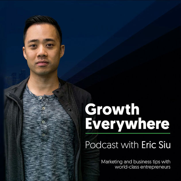 growth-everywhere-podcast