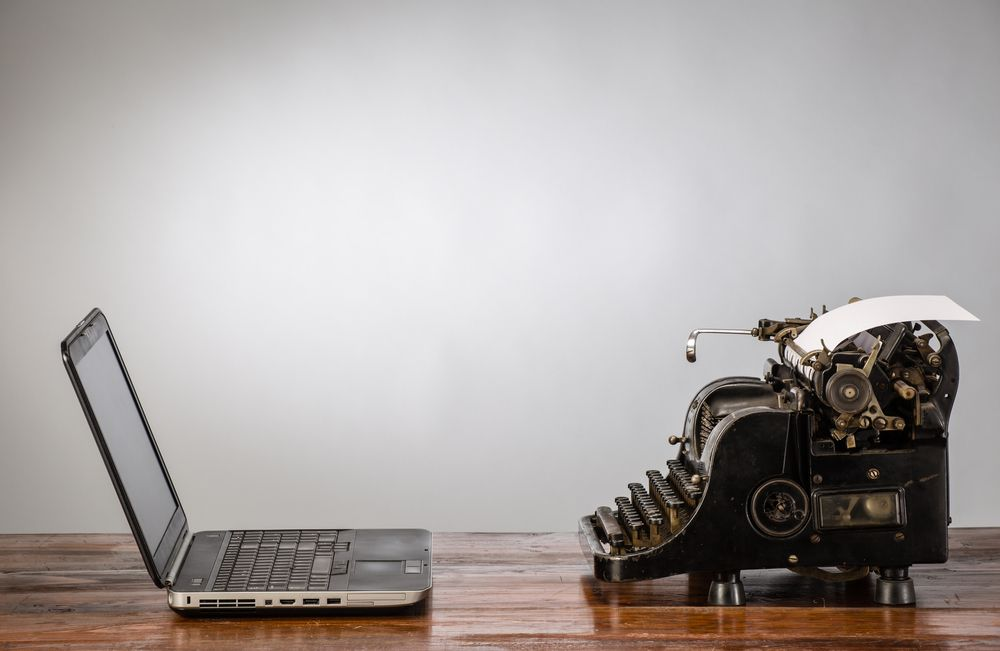 Guest-Blogging: How to Become a Contributor to Major Publications