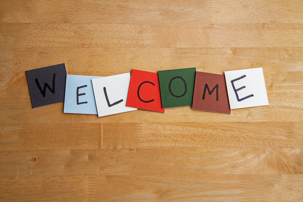 5 Tips For Getting the Most Out of Your Welcome Emails