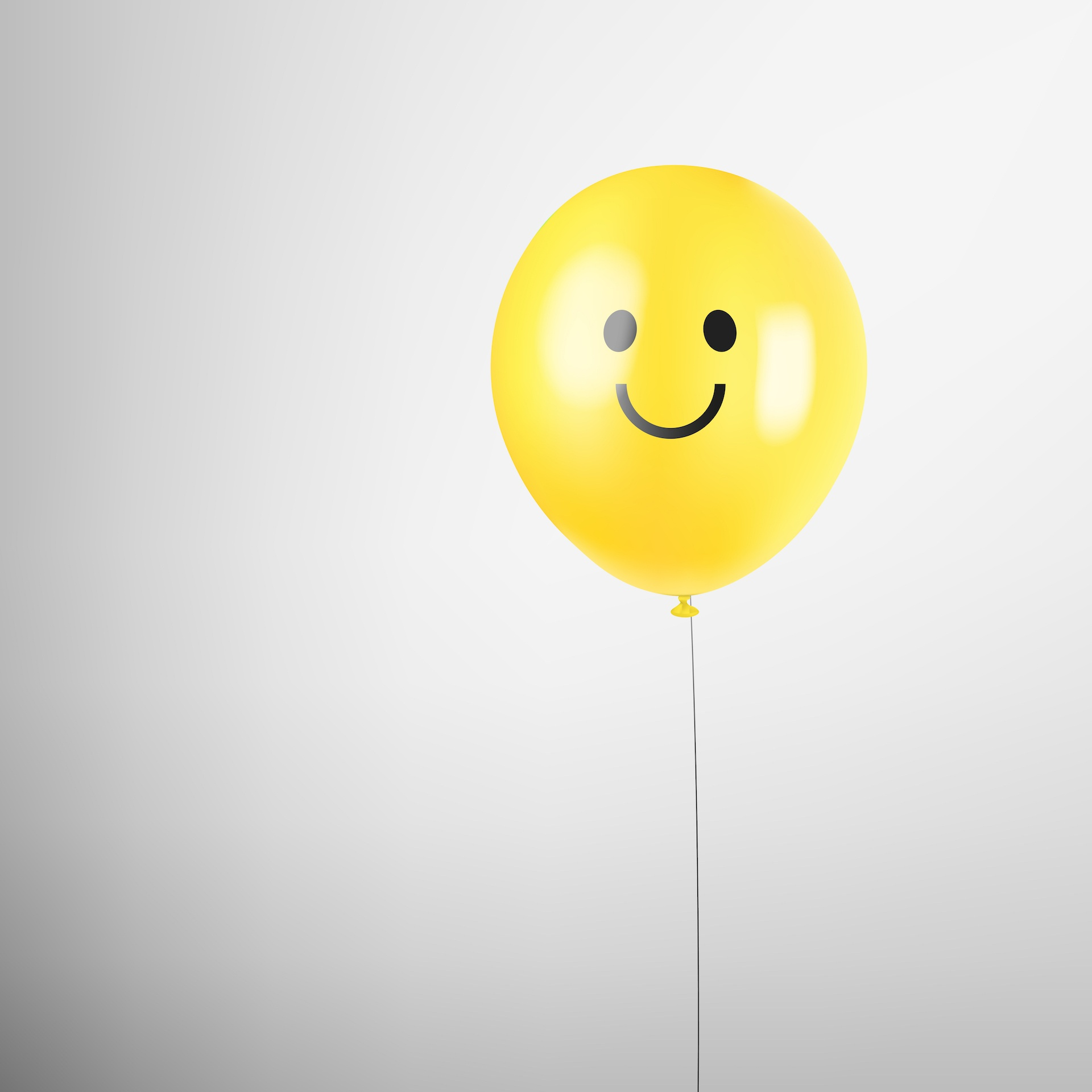 5 Keys to Being Happy and Ridiculously Successful