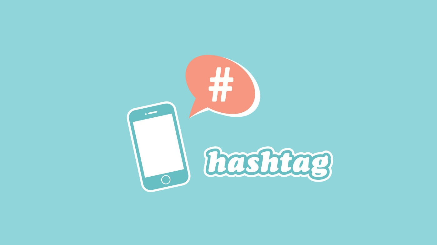 This is Why Some Twitter Hashtags Are Just Plain Worthless. [Infographic]