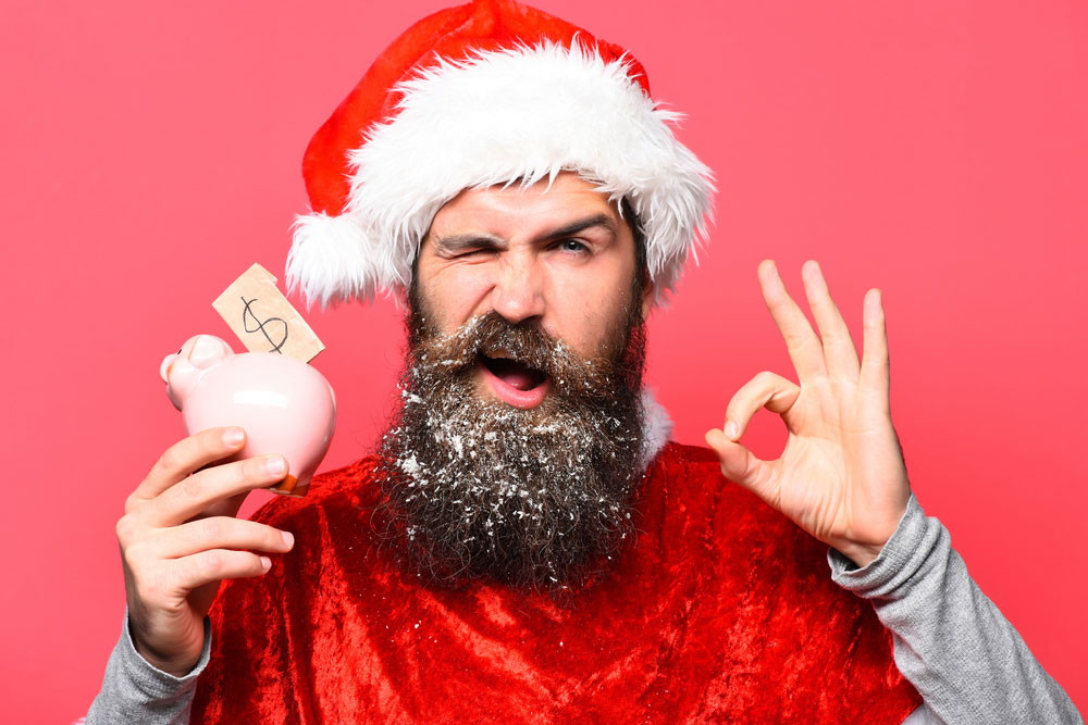 5 Brands with a Great Holiday Marketing Strategy You Can Learn From