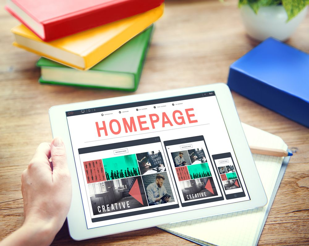 homepage-design-tips.jpg