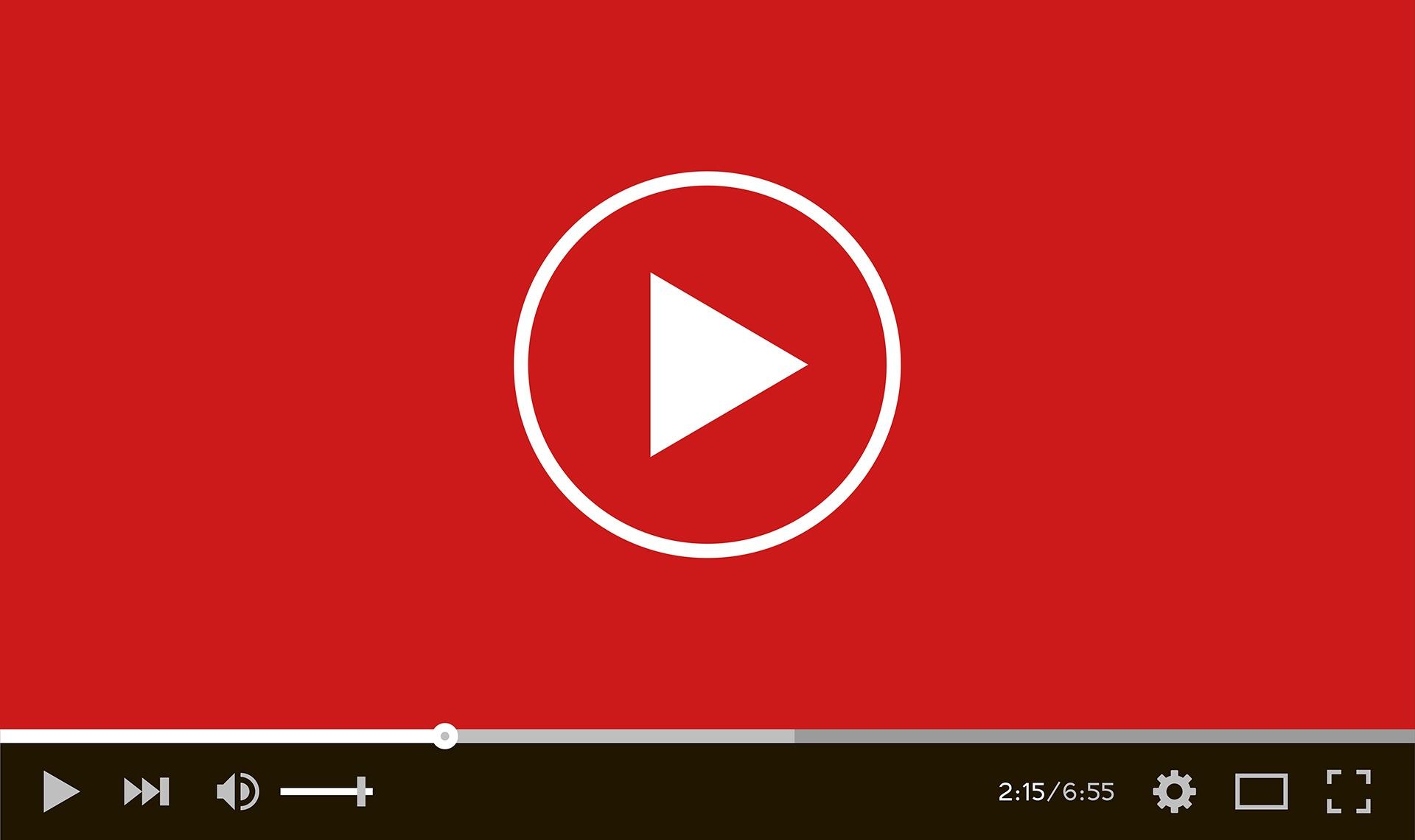 Where Should I Host My Marketing Videos?