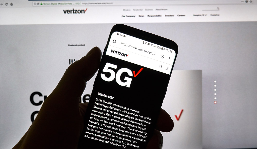 How 5G Will Affect Marketing?