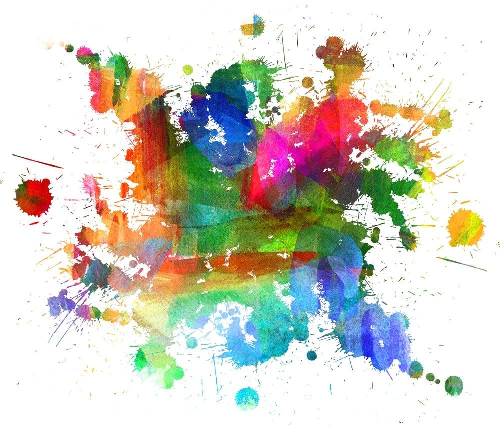 how do color design actually affect inbound conversion rates