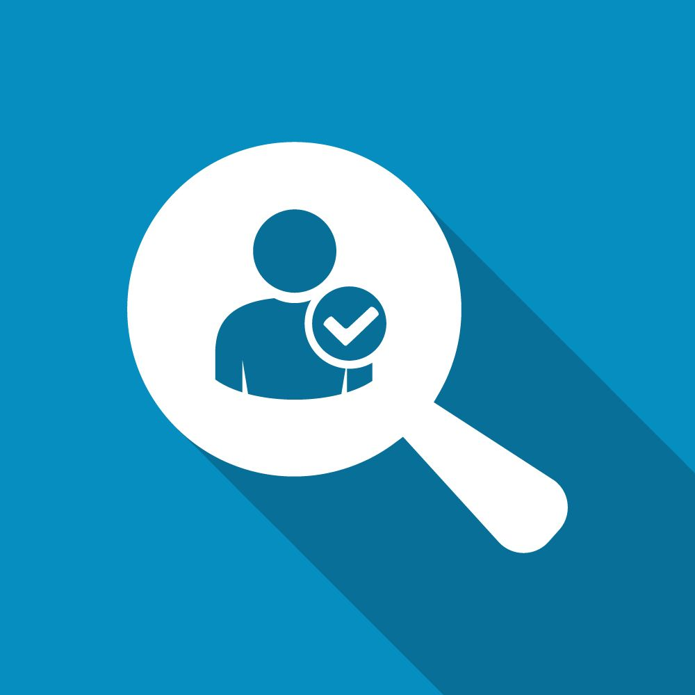 How Do I Know If My Inbound Leads Are Sales-Qualified?